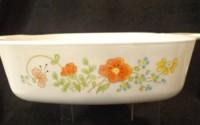 Corning-Ware-Wild-Flowers-1-liter-casserole-dish-A-1-B-Corning-Ware-Small-Casserole-1.jpg