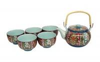 KamaKama-Japanese-Tea-set-Tea-pot-x1pcs-Cup-x5pcs-Porcelain-Size-cm-16-5x12-5x10-Diameter-9x5-5-ka049243-43.jpg