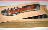 Laguiole-Rosewood-Waiter-s-Corkscrew-27.jpg