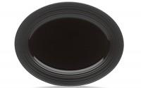 Mikasa-Swirl-Black-Oval-Serving-Platter-14-Inch-49.jpg