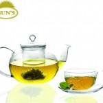 Sun-s-Tea-TM-32oz-Ultra-Clear-Heat-Resistant-Borosilicate-Glass-Teapot-Infuser-for-loose-tea-or-display-tea-2.jpg
