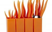 18-0-Stainless-Steel-Cutlery-Fork-Spoon-Knife-Teaspoon-24pcs-Silverware-Flatware-Orange-37.jpg