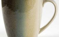 Sango-Nouveau-Teal-Mug-Fine-China-Dinnerware-12.jpg