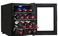 AKDY-12-Bottle-Single-Zone-Thermoelectric-Stainless-Steel-Freestanding-Wine-Cooler-Cellar-Chiller-Refrigerator-Fridge-Quiet-Operation-34.jpg