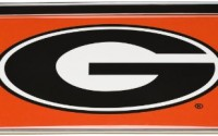 NCAA-Georgia-Bulldogs-Melamine-Serving-Tray-41.jpg