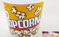 Retro-Style-Popcorn-Bowl-Large-Plastic-Container-Reusable-Tub-Movie-Theater-Bucket-0.jpg