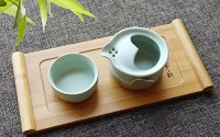 B-S-FEEL-Small-Bamboo-Tea-Tray-9.jpg