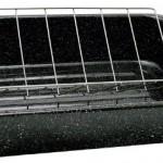 Granite-Ware-0564-Open-Rectangle-Roaster-with-Non-Stick-V-Rack-19-Inch-18.jpg