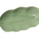 Amatahouse-Stoneware-Handmade-Ceramic-Serving-Platter-Dish-Sushi-Wasabi-Plate-Green-Oval-Banana-Leaf-Tray-7-7-48.jpg