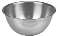 Fox-Run-Stainless-Steel-Mixing-Bowl-6-Quarts-31.jpg
