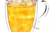 GROSCHE-Cyprus-Heatproof-Insulating-Double-Walled-Glass-Mug-Large-Capacity-500-ml-16-fl-oz-capacity-Excellent-Tea-Mug-or-Coffee-Mug-7.jpg