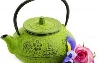 Greener-Pastures-Cast-Iron-Teapot-44.jpg