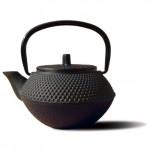 Old-Dutch-Cast-Iron-Tokyo-Teapot-11-Ounce-Black-8.jpg
