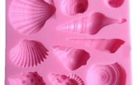 Elinka-Cute-Romantic-Seashell-Sea-Shell-Silicone-Cake-Mould-Chocolate-Fondant-Mold-3.jpg