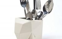 Windspeed-Creative-Elephant-Cutlery-Drainer-Storage-Box-Pencil-holder-Bathroom-Cosmetic-Storage-Organization-for-Office-Kitchen-Bathroom-19.jpg