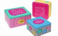Happy-Jackson-Square-Cake-Tins-Set-of-3-by-Happy-Jackson-24.jpg