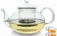 Moyishi-600ml-Clear-Heat-Resistant-Borosilicate-Glass-Teapot-Infuser-For-loose-tea-or-display-tea-withe-2-Handle-Cups-31.jpg