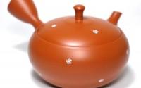 Japanese-Teapot-Kyusu-tokoname-Kiln-potter-Hokuryu-3.jpg