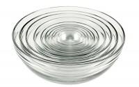Anchor-Hocking-Glass-Bowl-Set-10-pcs-0.jpg