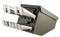 Army-Force-Gear-10-Piece-Military-Ammo-Can-Box-Kitchen-Knife-Block-Cutlery-Set-Chef-Knife-Serrated-Steak-Knives-Santoku-Knife-Carving-Knife-Bread-Knife-46.jpg