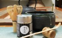 Japanese-Matcha-Green-Tea-Service-Set-inclu-Tea-Bowl-Matcha-Green-Tea-Powder-Tea-Service-Spoon-and-Tea-Whisker-Japan-Import-7.jpg