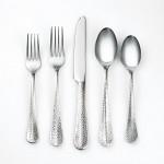 Cambridge-Silversmiths-20-Piece-Indira-Jessamine-Antique-Silver-Flatware-Set-Mirror-12.jpg