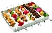 GrillPro-41338-Stainless-Steel-Shish-Kebab-Set-38.jpg