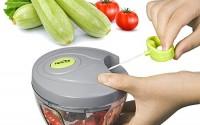 HOMEPUFF-Mini-Hand-Held-Food-Choppers-Vegetable-Processor-for-Fruits-Herbs-Onions-Garlics-450ML-20.jpg