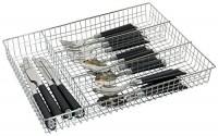 Home-Basics-Cutlery-Holder-Tray-Chrome-23.jpg