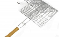 Non-stick-BBQ-Grilling-Basket-with-Bamboo-Handle-New-17-25-X-9-25-26.jpg