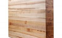 Kobi-Blocks-Maple-Edge-Grain-Butcher-Block-Wood-Cutting-Board-20-X24-X1-0.jpg
