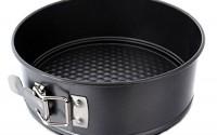 Nonstick-Bakeware-Springform-Pan-8-inch-34.jpg