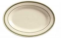 World-Tableware-Inc-Viceroy-Cream-White-Platter-7-inch-36-per-case-32.jpg