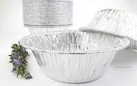 Disposable-Aluminum-5-3-4-Extra-Deep-Meat-Pot-Pie-Pan-2400-50-18.jpg