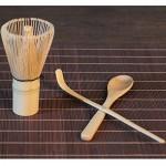 HAND-SPINNER-1-Set-Bamboo-Chasen-Tea-Whisk-Chashaku-Bamboo-Scoop-Tea-Spoon-for-Preparing-Matcha-24.jpg