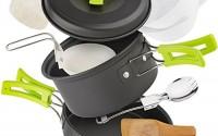 Horizons-Tec-Mess-Kit-Camping-Gear-Cookware-equipment-Lightweight-Collapsible-Anodized-Aluminum-Pots-Pans-Backpacking-Spork-Bowls-Foldable-Spoon-Wooden-Spatula-Bonus-15-Recipes-Ebook-2.jpg