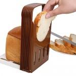 LUCKSTAR-Bread-Slicer-Foldable-Adjustable-Compact-Bread-Sandwich-Cutter-Toast-Slicer-Plastic-Bagel-Slicer-Loaf-Cutter-Mold-with-4-Slice-Thickness-One-7.jpg