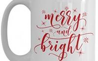 Merry-and-Bright-Christmas-Holiday-Coffee-Mug-Gift-May-Your-Days-Be-Happy-Joyful-18.jpg