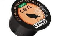 CBTL-Premium-DECAF-Espresso-Capsules-100-Count-10-Boxes-of-10-25.jpg
