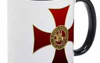 CafePress-Templar-Cross-And-Seal-Small-Mug-Unique-Coffee-Mug-Coffee-Cup-9.jpg