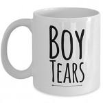 Humorous-Coffee-Mugs-Boy-Tears-Quality-Coffee-Mug-Gift-20.jpg