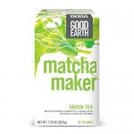 Good-Earth-Green-Tea-Matcha-Maker-18-Count-Tea-Bags-Pack-of-6-37.jpg