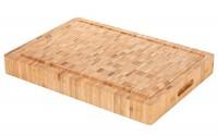 Heim-Concept-1PC-Premium-Large-17-x-12-x-2-Organic-Bamboo-Butcher-Block-Chopping-Board-Cutting-Board-Professional-Grade-0.jpg