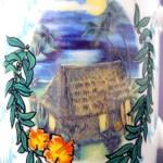 Hilo-Hattie-Hawaiian-Coffee-Mug-2002-Oceanfront-Grass-Hut-Bright-Moon-Palm-Trees-26.jpg