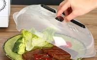 Microwave-Hover-Splatter-Cover-Food-Splatter-Guard-Microwave-Splatter-Lid-with-Steam-Vents-11-5-–-Inch-26.jpg