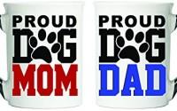 Proud-Dog-Mom-Proud-Dog-Dad-Mugs-Set-Of-Two-Coffee-Cups-Spouse-Mugs-Ceramic-Mugs-Custom-Gifts-By-Tumbleweed-19.jpg