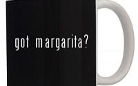 Teeburon-Got-Margarita-Mug-8.jpg