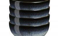 Denby-Halo-Rice-Bowl-Set-of-4-2.jpg