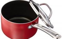 Farberware-Buena-Cocina-Aluminum-Nonstick-Covered-Saucepan-3-Quart-Red-27.jpg
