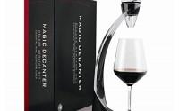 Mayshion-Wine-Aerator-Pourer-Stand-Gift-Set-Corkscrew-Bottle-Stopper-40.jpg